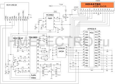 tv_tuner1_schematic_sm-1