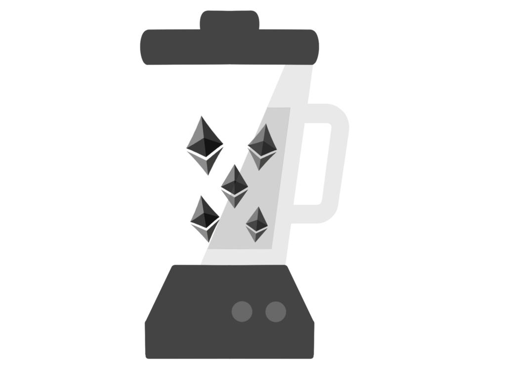 funktsii-servera-mikshera-ethereum