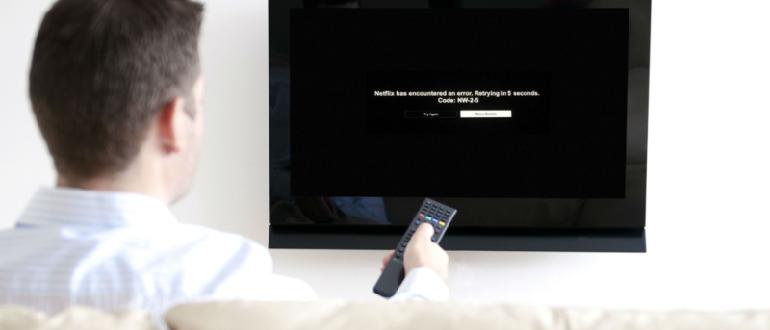 kody-oshibok-televizora-samsung
