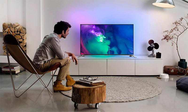 plazmennyy-televizor-printsip-raboty