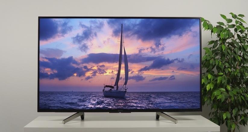 Плазменные телевизоры Samsung: LED или ЖК