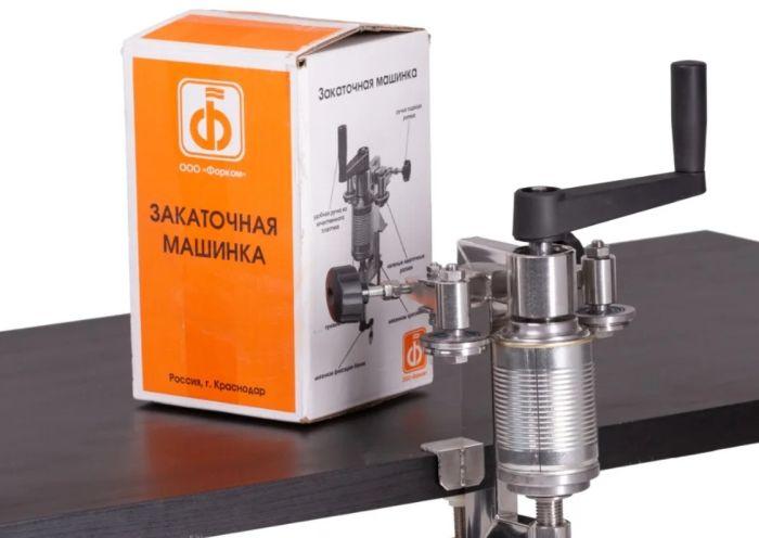 mashinka-dlia-zakatki-banok-kakaia-luchshe-21