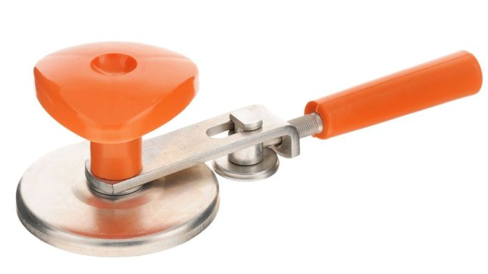 ручные закаточные машинки для жестяных банок